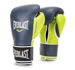 Everlast Guanto Pro Style Grappling