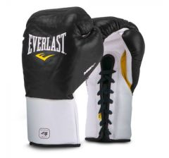 Everlast Guanti Bendaggio Ever-gel Weithed