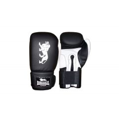 Lonsdale Cruiser  Training Glove - Hook & Loop, Boxing Gloves
