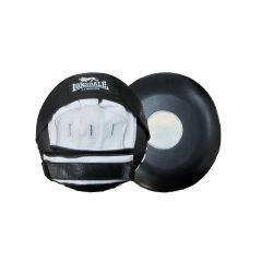 Lonsdale Barn Burner Air Focus Pads