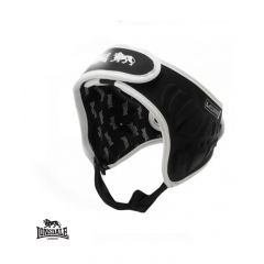 Lonsdale Ear Guard