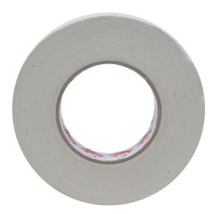 Lonsdale Hand Tape 25mm White 50m