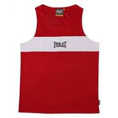 Everlast Competition Vest