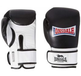 Lonsdale L-core Bag Glove