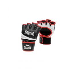 Lonsdale Pro Mma Fight Glove