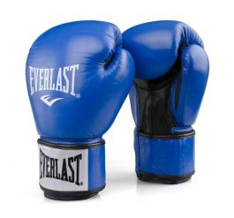 Everlast Pu Boxing Gloves Rodney