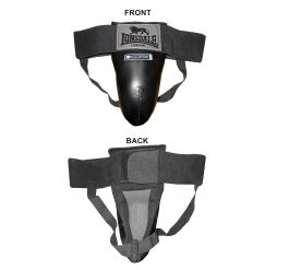Lonsdale Jab Cup Protector