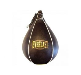 Everlast Vintage Pu Speed Bag