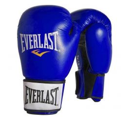 Everlast Moulded Foam Training Glove