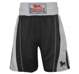 Lonsdale Performance Trunks