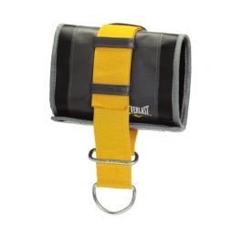 Everlast Universal Heavy Bag Hanger