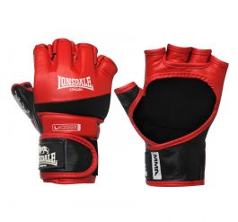 Lonsdale Amateur Mma Fight Glove