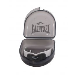 Everlast Evergel Mouthguard