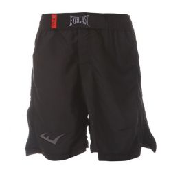 Everlast Martial Arts Shorts
