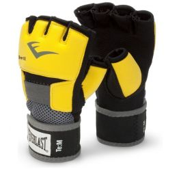 Everlast Ever-gel Glove Wraps