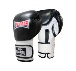 Lonsdale Super Pro L-core 2 Training Glove