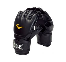 Everlast Unisex Training Glove