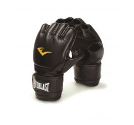 Everlast Training Glove