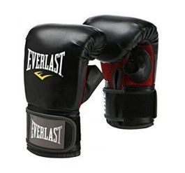 Everlast Mma Heavy Bag Glove