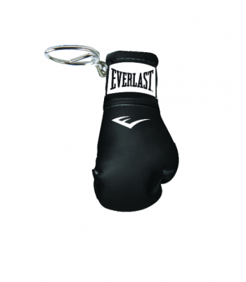 Everlast Minaiture Boxing Glove Key Rings