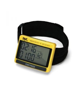 Everlast Interval Training Timer