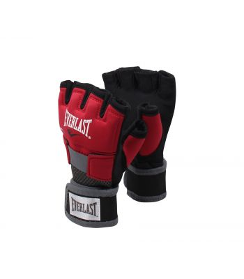 Everlast Ever-gel Glove Handwraps