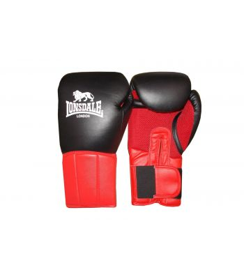 Lonsdale Performer Trainingshandschoenen