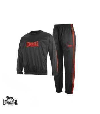 Lonsdale Lightweight Sweat Suit