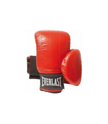 Everlast Guanti borsa Pu Pro Boston