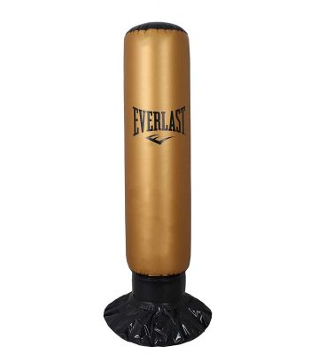 Everlast Power Tower