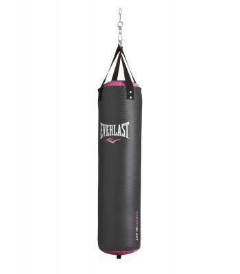 Everlast Cardioblast Heavy Bag - Unfilled