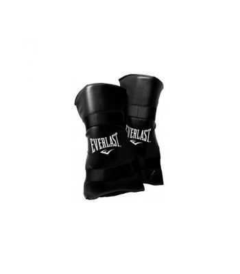 Everlast Shin And Instep Guard