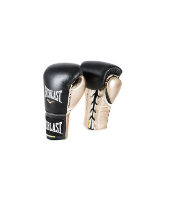 Everlast Powerlock Training Handschuh-Schnürband