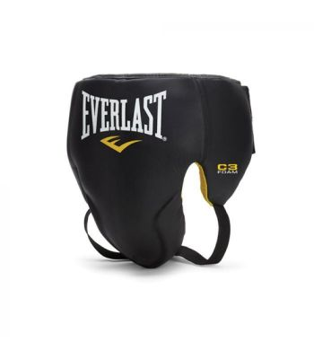 Everlast Pro Competition Protector