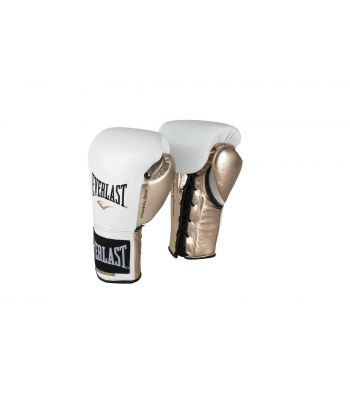 3 x  pairs  White Cotton extra long 25 cm under boxing Gloves top quality