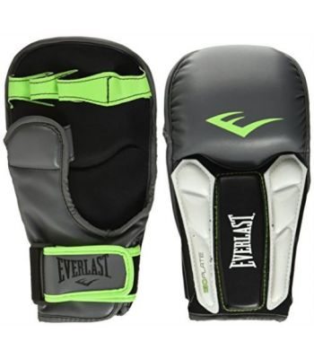 Everlast Universal MMA Training Glove