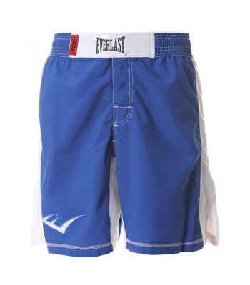 Everlast Martial Arts Korte Broek