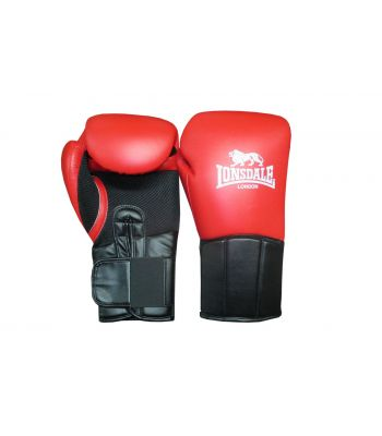 Lonsdale Performer Training Glove