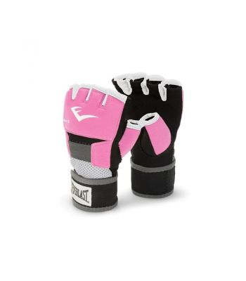 Everlast Ever-gel Handschoenen Boksbandages