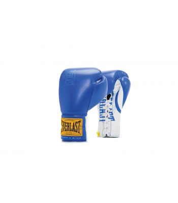Everlast 1910 Spar Gloves Lace
