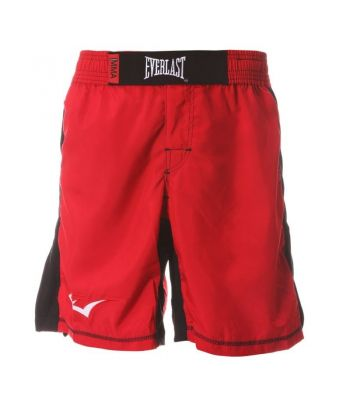 Everlast Kampfsport Shorts