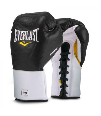 Everlast Mx Fight Glove