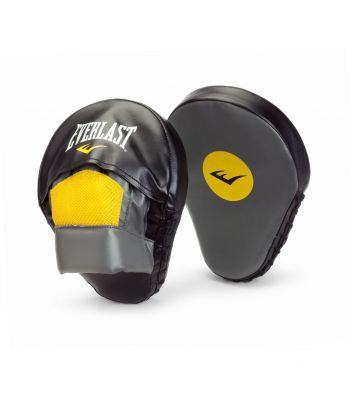 Everlast Evergel Precision Mantis Mitts