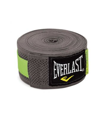 Everlast Flexcool Luchtdoorlatende Boksbandages