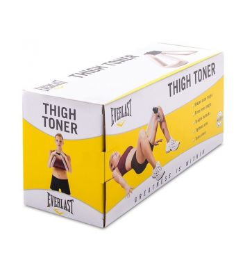 Everlast Thigh Toner Shape & Tone