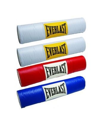 Everlast Set 16 Small T-buckle Covers