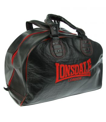 Lonsdale Classic Holdall
