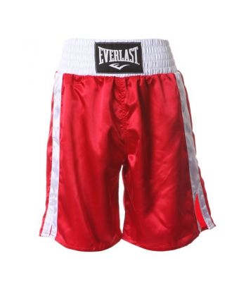 Everlast Pro Boxing Trunks 24