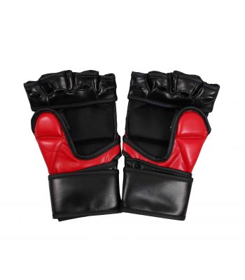 Everlast MMA Trainingshandschoenen