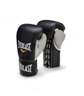 Everlast Powerlock Trainingshandschuhe